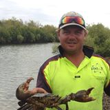 Deep Sea Fishing Charters - Gold Coast - Damian Birch